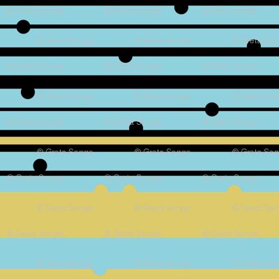 stripes_for_bugs-black_H-2