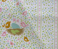 Rrbaby_woods_birds_and_leaves.2_comment_150287_preview