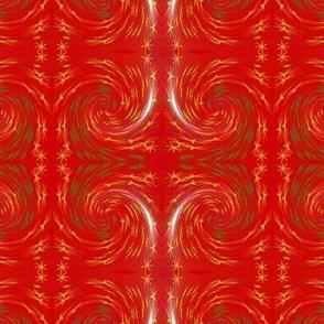 Star Hurrikan