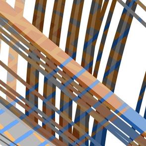 Geometric Arcs