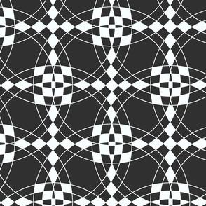 rings n squares