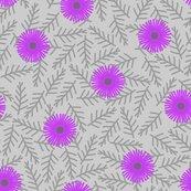 Rwindflowers_shop_thumb