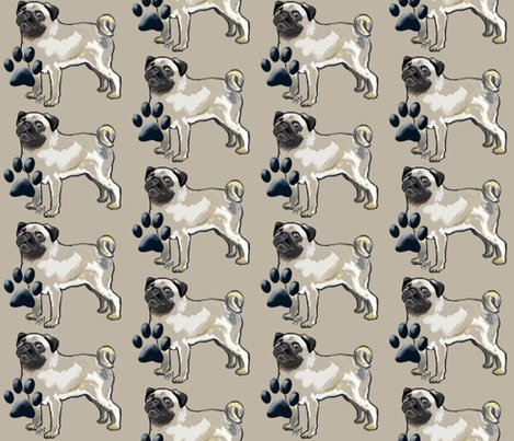 Rr743493_rsingle_pug_shop_preview