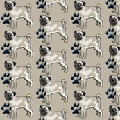 Rr743493_rsingle_pug_shop_thumb