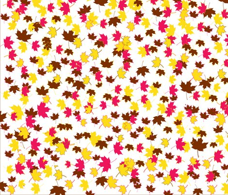 Rrr001_maple_leaves_1_l_shop_preview
