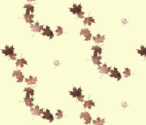 Rrr007_maple_leaf_cascade_2_l_shop_preview