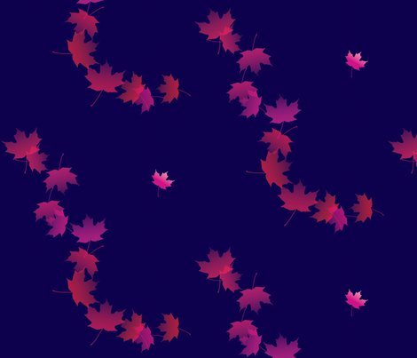 Rr009_maple_leaf_cascade_3_l_shop_preview