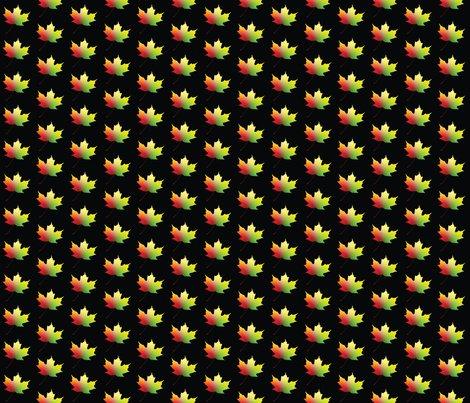 Rr026_rainbow_maple_leaf_s_shop_preview
