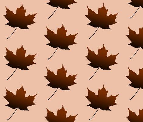 Rr029_autumn_maple_leaf_l_shop_preview