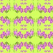 Rrrfabric_designs_colrain_024_ed_ed_ed_ed_ed_ed_ed_shop_thumb