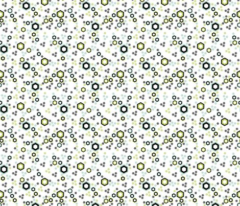 Rrrhext_flower-01_shop_preview