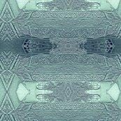 Rcolumns_1500-turquoise_shop_thumb