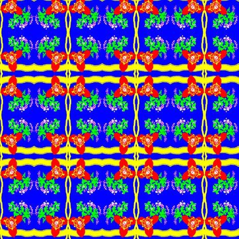 Rrrrrrrfabric_designs_colrain_024_ed_ed_ed_ed_ed_ed_ed_ed_shop_preview