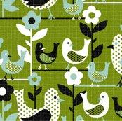 Rrtweenbee_bird7_shop_thumb