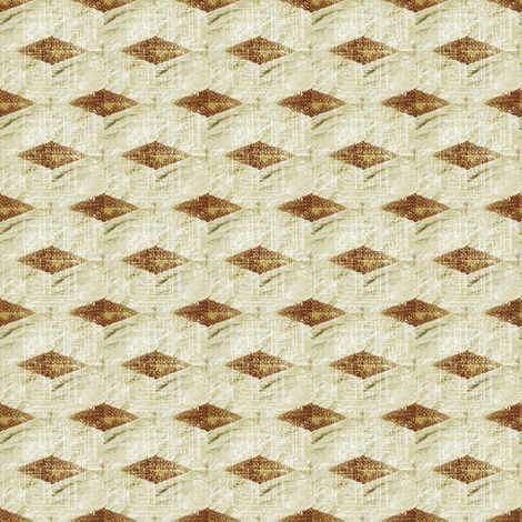 Revoltage fabric by donna_kallner on Spoonflower - custom fabric