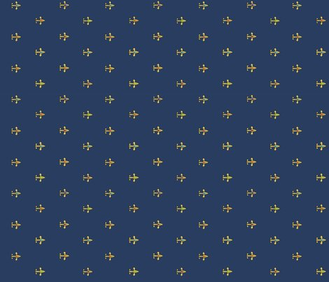 R90gold_jewelled_fleurdeliis_blue_shop_preview