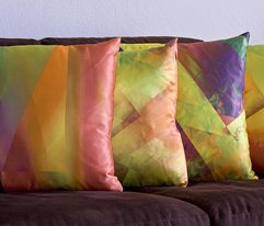 Rr4_cushions_comment_103998_preview