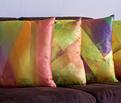 Rr4_cushions_comment_103998_thumb
