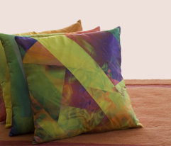 Rr4_cushions_comment_104000_preview