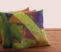 Rr4_cushions_comment_104000_thumb
