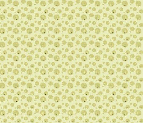 Rcrafty_buttons_green_shop_preview