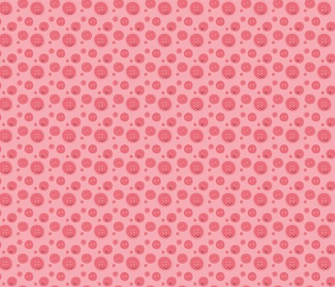 Rrcrafty_buttons_pink_shop_preview