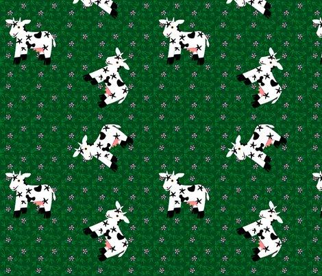 Rrrrrsidehill_cows2_ed_ed_shop_preview