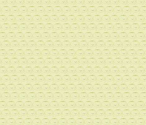 Rcrafty_pincushion_green_shop_preview