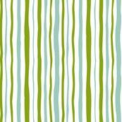 Regret_stripes_shop_thumb