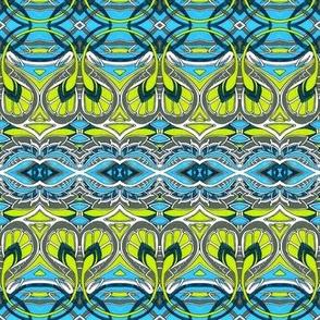 Swirlique Nouveau