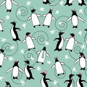 Rrrrpenguin_fabric_shop_thumb