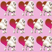 Rrpoodle_with_heart_shop_thumb