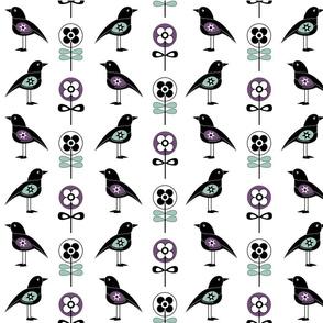 Scandi_birds2