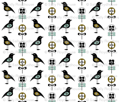 Scandi_birds3