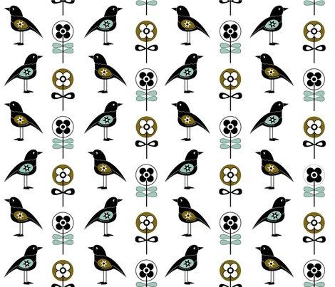 Rrscandi_birds3_shop_preview