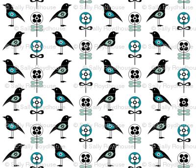 Scandi_birds1