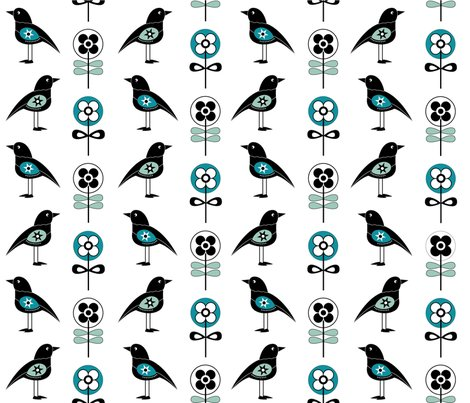 Rrscandi_birds1_shop_preview