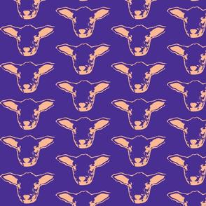 So Many Lambs-ch