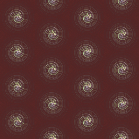 Jella fabric by angelsgreen on Spoonflower - custom fabric