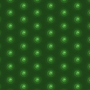 GreenTwist