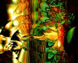 Rrvlcsnap-2011-09-03-02h14m32s135_thumb