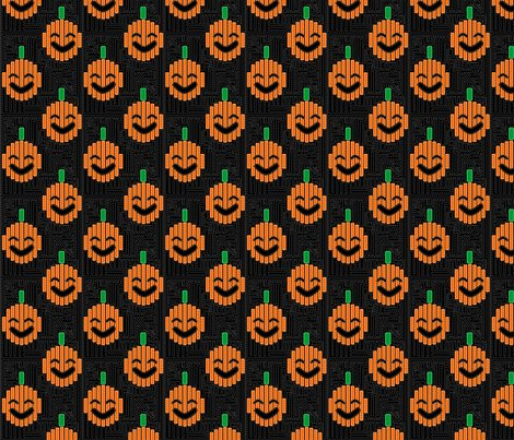 Rpumpkinmola2_shop_preview