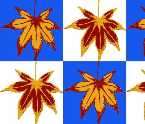 Rpatchwork_autumn_leaf_shop_preview