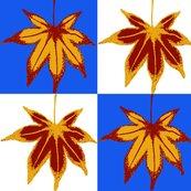 Rpatchwork_autumn_leaf_shop_thumb