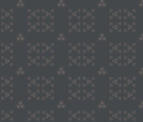 Rorbitors_grey_pink_shop_preview
