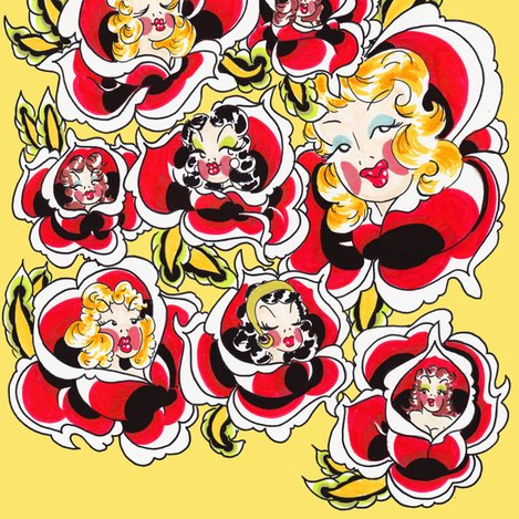 Rrrrspoonflower_rose_print_shop_preview