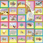 Rrhalfdrop_full_book_1.6_in_squares_shop_thumb