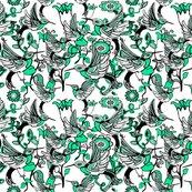 Rrhummingbird_done_shop_thumb
