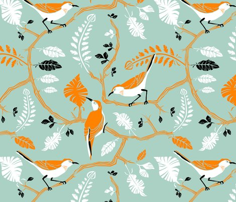 Rrrbirds_of_a_feather_shop_preview