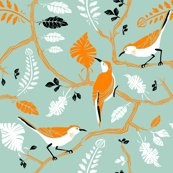 Rrrbirds_of_a_feather_shop_thumb